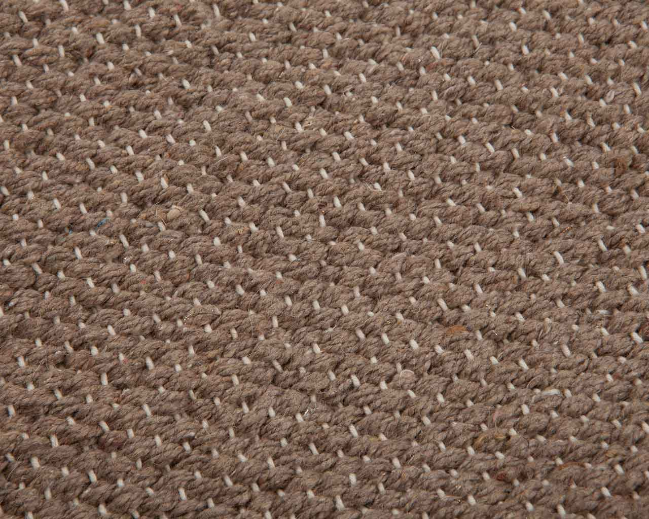 backing choose wool onewool woolrugs sukhi pattern 1