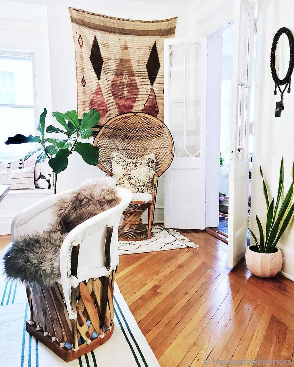 chair pots and basket african traditional cheap rugs