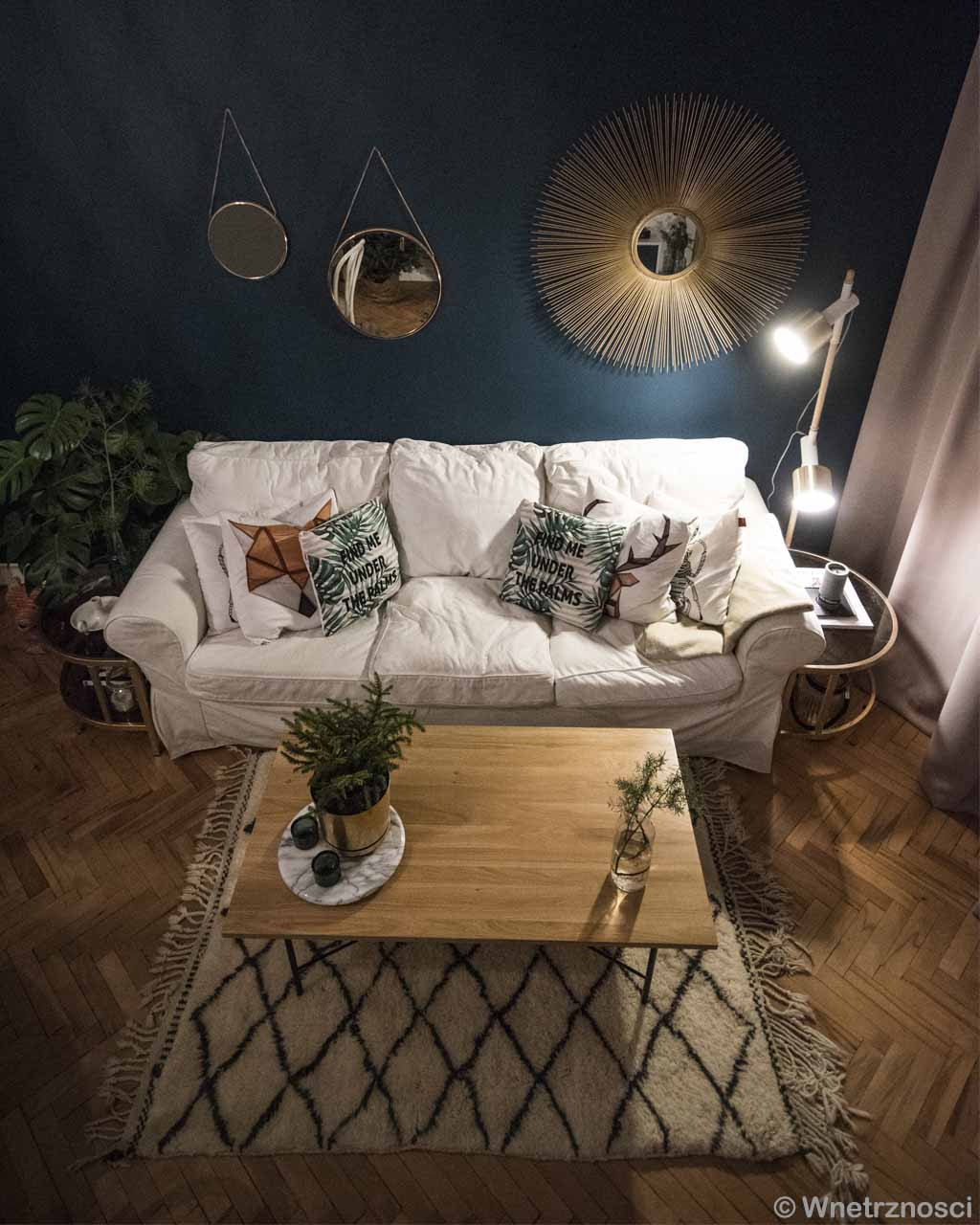 hand made white sofa with cushions made in morocco bedroom rugs