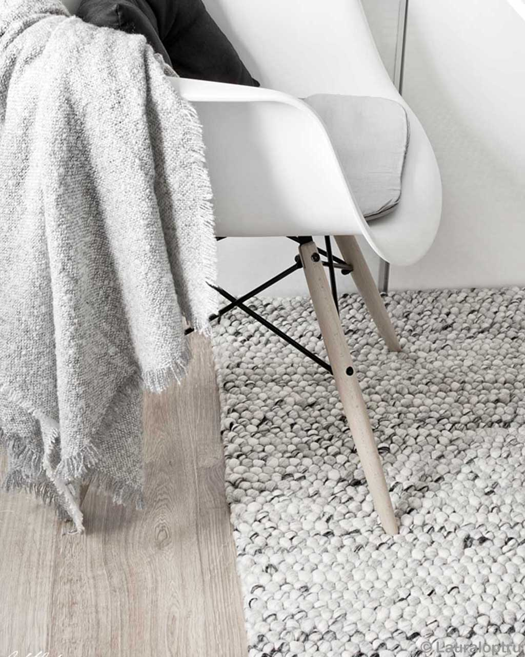 white chair with wooden legs india contemporary felt ball room rugs