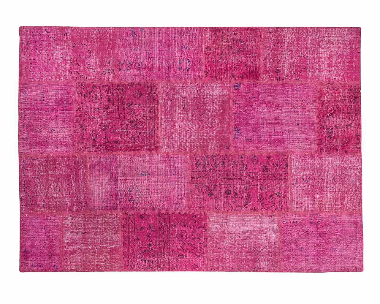 pink fuchsia colours carpets