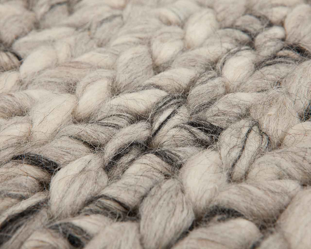 sukhi soft luxurious carpets from india 1